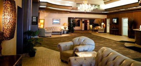 фото Grand Hotel 488257713