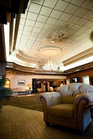 фото Grand Hotel 488257720