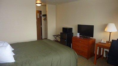 фото Jorgenson`s Inn & Suites 488258432