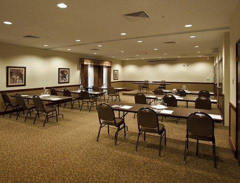 фото Holiday Inn Express Dodge City 488258632