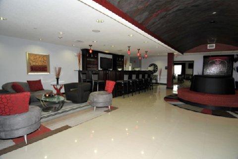 фото Best Western Plus Goodman Inn & Suites 488258662