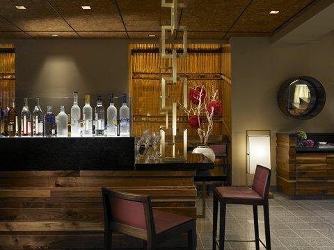 фото Hotel Palomar Philadelphia - a Kimpton Hotel 488259036