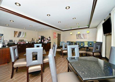 фото Comfort Inn & Suites Butler 488260217