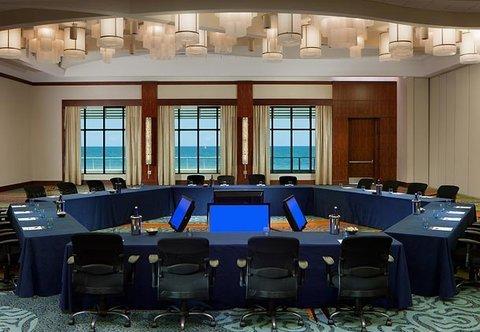 фото Fort Lauderdale Marriott Harbor Beach Resort & Spa 488260466