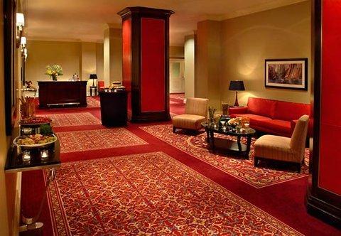 фото New York Marriott Downtown 488261124