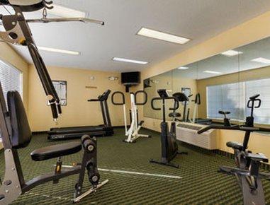 фото Baymont Inn & Suites - Alexander City 488261467