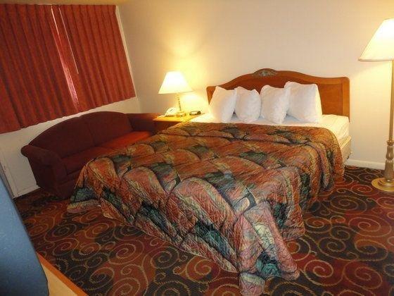 фото Americas Best Value Inn Santa Rosa 488262166
