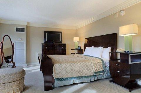 фото Hilton Short Hills 488262346