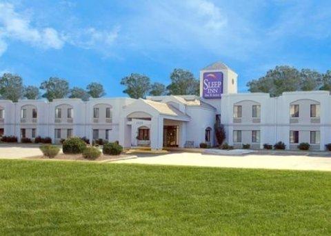 фото The Monarch Hotel 488262861