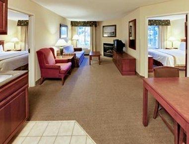 фото The Lotus Suites at Midlane 488262916