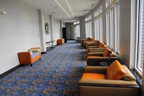фото Holiday Inn Richmond West 488263370