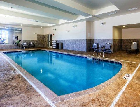 фото Holiday Inn Richmond West 488263374