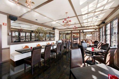 фото The Portofino Hotel & Marina 488263531