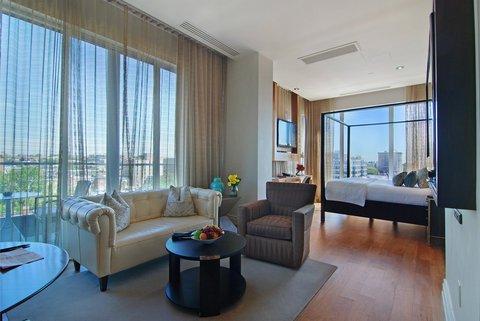 фото Holiday Inn Express La Junta 488264510