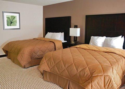 фото Comfort Inn & Suites Zoo SeaWorld Area 488264560