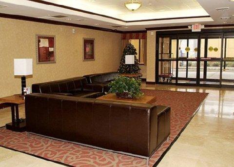 фото Comfort Inn Orange 488265205