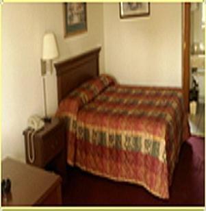 фото East Lake Inn 488265488