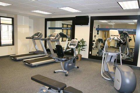 фото Hampton Inn & Suites East Hartford 488265874