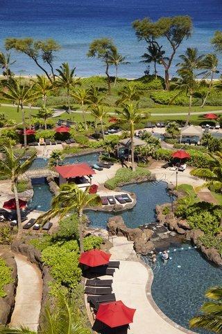 фото Honua Kai Resort and Spa 488266545