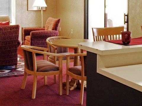 фото BEST WESTERN APACHE GOLD HOTEL 488266752