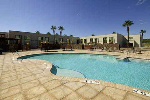 фото BEST WESTERN APACHE GOLD HOTEL 488266755