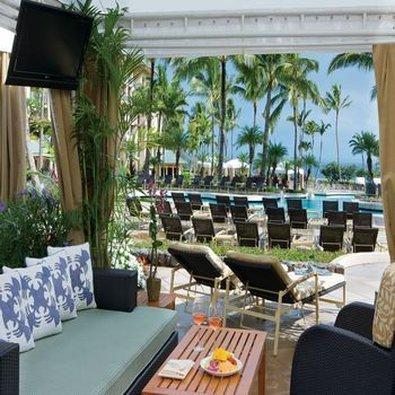 фото The Ritz-Carlton, Kapalua 488267432