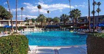 фото Shadow Mountain Resort & Club 488268021