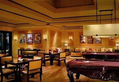 фото The Ritz-Carlton, Amelia Island 488268078