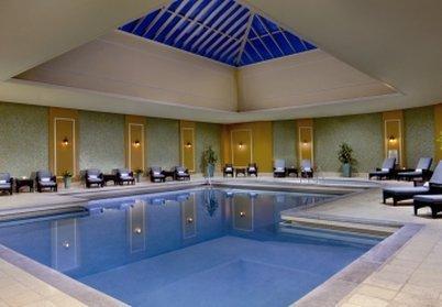 фото The Ritz-Carlton, Amelia Island 488268083