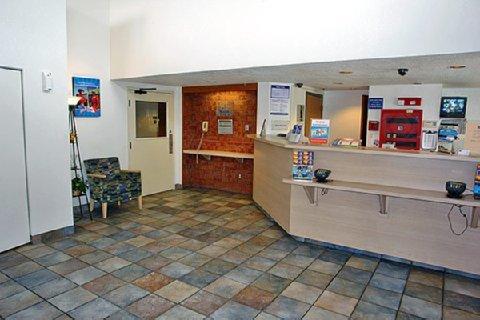 фото Motel 6 Rochester Airport 488268389