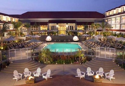 фото Laguna Cliffs Marriott Resort 488268891