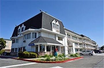 фото Motel 6 Sacramento - North Highlands 488270164