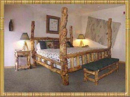 фото The Gateway Inn 488270473