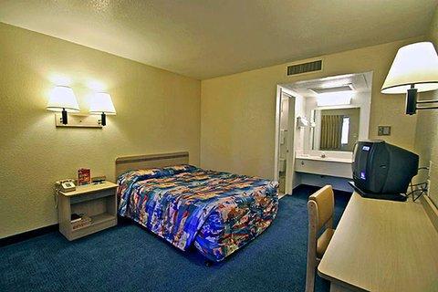 фото Motel 6 Los Angeles - Pomona 488270686