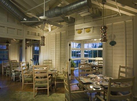 фото Hyatt Regency Coconut Point Resort And S 488271014