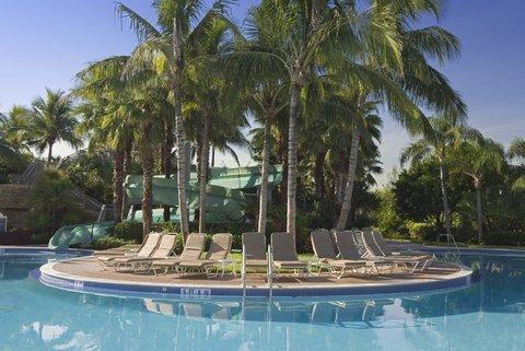 фото Hyatt Regency Coconut Point Resort And S 488271016