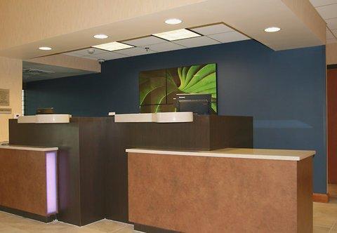 фото Fairfield Inn & Suites by Marriott Denver Aurora/Parker 488271410