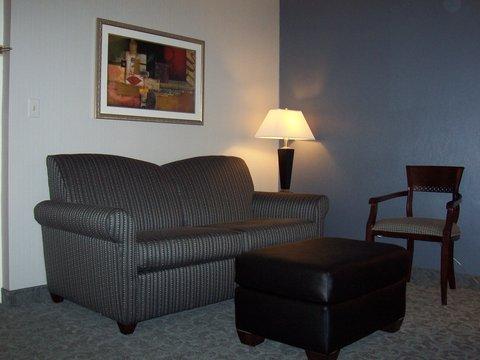 фото Holiday Inn Hotel & Suites Chicago-Carol Stream/Wheaton 488271648