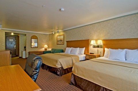 фото Best Western Kiva Inn 488272097