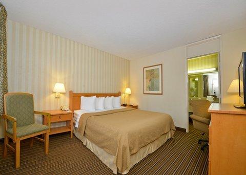 фото Quality Inn Palm Springs 488272988