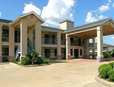 фото Days Inn El Campo, TX 488273672