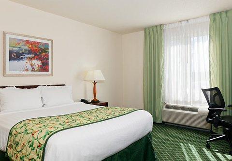 фото Fairfield Inn & Suites Chicago Southeast/Hammond, IN 488273886