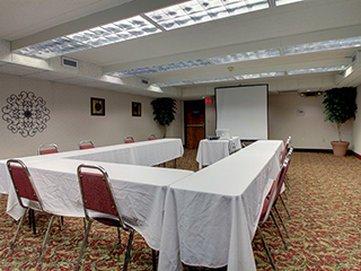 фото Hampton Inn Omahawestroads Mal 488274153