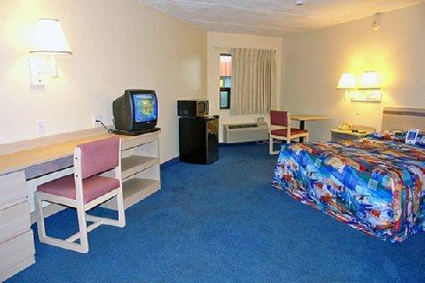 фото Motel 6 Buffalo - Amherst 488274224