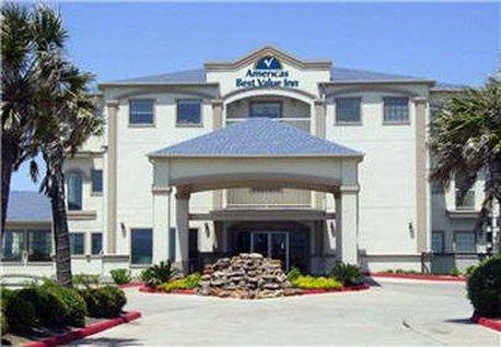 фото Comfort Inn & Suites Beachfront 488274477