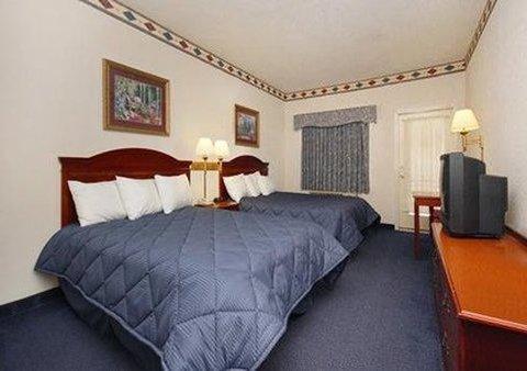 фото Comfort Inn & Suites Beachfront 488274482