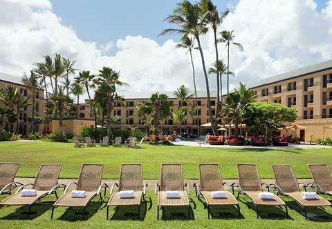 фото Aston Kauai Beach At Makaiwa 488274756