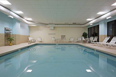 фото Holiday Inn Express South Portland 488274872