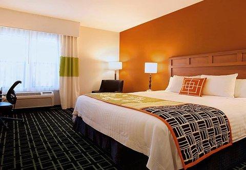 фото Fairfield Inn and Suites Santa Rosa Sebastopol 488274883
