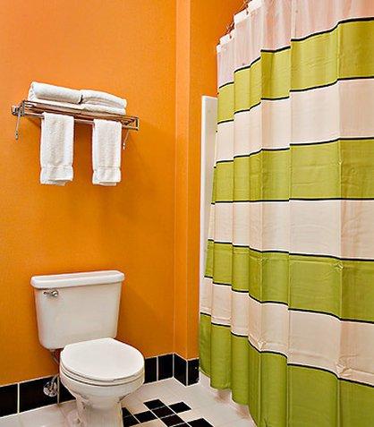 фото Fairfield Inn and Suites Santa Rosa Sebastopol 488274887